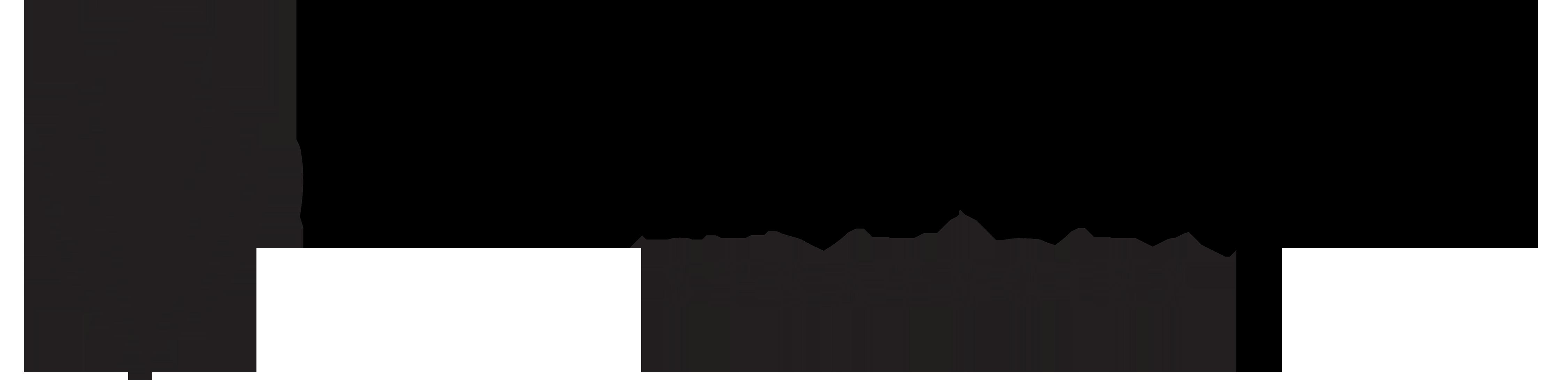 MetropolitanStrategies.com